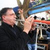 brass-machine-eventband-eschbach-8159