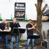 brass-machine-eventband-eschbach-8162