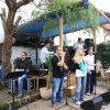 brass-machine-eventband-eschbach-8164