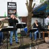 brass-machine-eventband-eschbach-8165