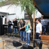 brass-machine-eventband-eschbach-8168
