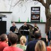 brass-machine-eventband-eschbach-8173