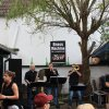 brass-machine-eventband-eschbach-8176