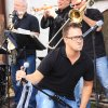 brass-machine-eventband-eschbach-8215
