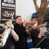 brass-machine-eventband-eschbach-8218