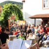 brass-machine-eventband-eschbach-8220