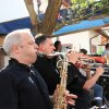 brass-machine-eventband-eschbach-8221