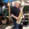 brass-machine-eventband-eschbach-8224