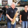 brass-machine-eventband-eschbach-8225