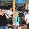 brass-machine-eventband-eschbach-8241