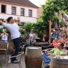 brass-machine-eventband-eschbach-8258