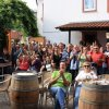 brass-machine-eventband-eschbach-8269