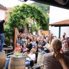 brass-machine-eventband-eschbach-8286