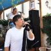 brass-machine-eventband-eschbach-8287