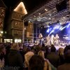 eventband-brass-machine-herborn_8133